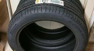 Pirelli Scorpion Verde All-Season за 55 300 тг. в Алматы