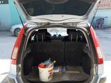 Ford Fusion 2006 года за 1 890 000 тг. в Актобе – фото 5