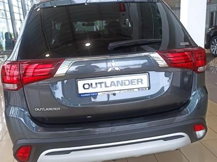Mitsubishi Outlander 2020 года за 13 200 000 тг. в Павлодар – фото 15