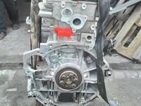 Контрактный двигатель в Нур-Султан (Астана)