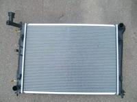 Радиатор охлаждения (МКПП) за 20 000 тг. в Нур-Султан (Астана)