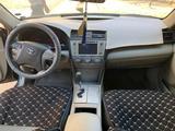 Toyota Camry 2006 года за 4 500 000 тг. в Актау – фото 5