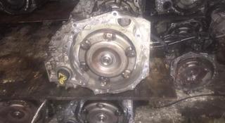 Привозная АКПП на Toyota Camry 45, 50, 2.5 объём 2ar за 450 000 тг. в Алматы