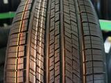 255-60-17 Continental Conti 4x4 Contact за 56 000 тг. в Алматы
