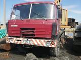 Tatra  ТАТРА 1986 года за 2 800 000 тг. в Петропавловск