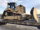 Caterpillar  D6M LGP 1999 года за 42 000 000 тг. в Атырау