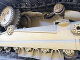 Caterpillar  D6M LGP 1999 года за 42 000 000 тг. в Атырау – фото 3