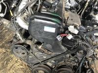 Двигатель 3S.Раф4 за 1 000 тг. в Алматы