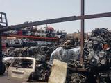 Двигатель и Акпп за 100 000 тг. в Алматы