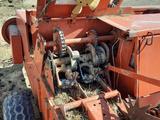 Sipma  Z-224/1 1999 года за 1 500 000 тг. в Сарыагаш – фото 4