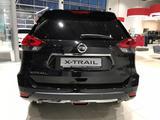 Nissan X-Trail 2020 года за 13 850 000 тг. в Костанай – фото 3