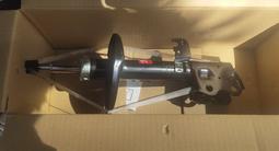 Амортизатор KYB (kayaba) оригинал, передний пассажирский за 27 500 тг. в Алматы