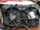 Радиатор основной за 4 038 тг. в Алматы