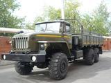 Урал 2009 года за 7 400 000 тг. в Челябинск