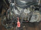 Двигатель C14NZ 1.4 л бензин на Opel Astra за 170 000 тг. в Караганда