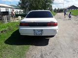 Nissan Laurel 1997 года за 1 450 000 тг. в Усть-Каменогорск – фото 3