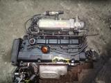 Контрактный двигатель G4GB из Южной Кореи с минимальным пробегом за 250 000 тг. в Нур-Султан (Астана)