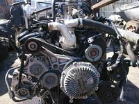 Двигатель 6g75v38 митсубиши пажеро за 950 000 тг. в Алматы