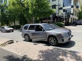 Subaru Forester 2007 года за 4 500 000 тг. в Шымкент