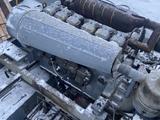 Двигатель в Костанай