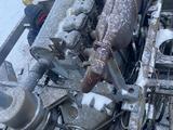 Двигатель в Костанай – фото 3