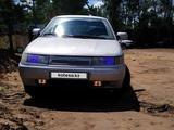 ВАЗ (Lada) 2110 (седан) 2006 года за 1 200 000 тг. в Костанай