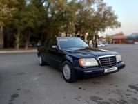 Mercedes-Benz E 200 1995 года за 1 800 000 тг. в Алматы