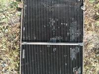 Радиатор за 10 000 тг. в Нур-Султан (Астана)