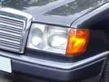 Указатель поворота Mercedes-BENZ W124 за 3 500 тг. в Актобе – фото 5