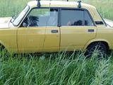 ВАЗ (Lada) 2105 1983 года за 600 000 тг. в Усть-Каменогорск – фото 2