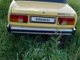 ВАЗ (Lada) 2105 1983 года за 600 000 тг. в Усть-Каменогорск – фото 4