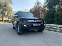 Mitsubishi Pajero 2007 года за 6 700 000 тг. в Алматы