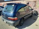 Toyota Estima Emina 1998 года за 2 200 000 тг. в Усть-Каменогорск – фото 2