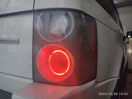 Задние фары за 40 000 тг. в Алматы – фото 2