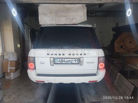 Задние фары за 40 000 тг. в Алматы – фото 3