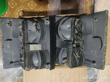 Задние фары за 40 000 тг. в Алматы – фото 6