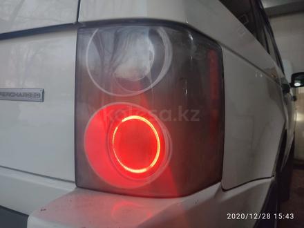Задние фары за 40 000 тг. в Алматы – фото 12