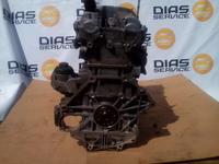 Двигатель на chevrolet captiva 2, 4 за 680 000 тг. в Караганда