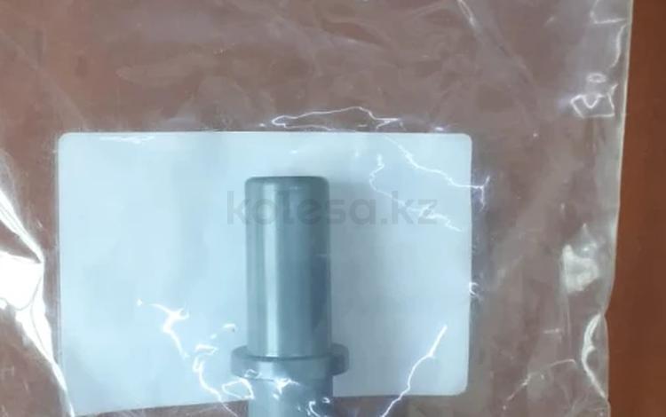 Клапан обратный за 4 000 тг. в Алматы