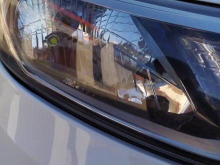 Фара передний за 55 000 тг. в Шымкент – фото 3