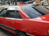 Audi 100 1989 года за 1 250 000 тг. в Алматы – фото 2
