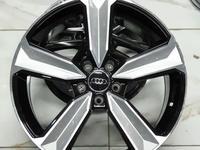 Audi a6 A7 a8 за 240 000 тг. в Алматы