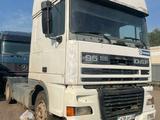 DAF  95 500 1995 года за 5 000 000 тг. в Караганда