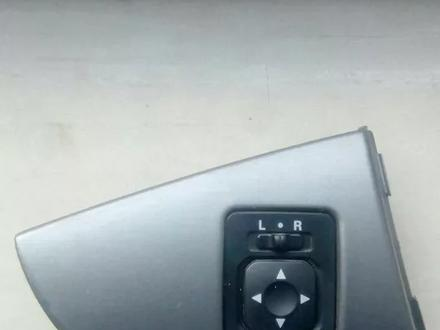 Переключатель зеркал MR417977 за 12 000 тг. в Алматы
