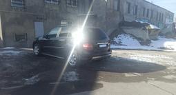 Mercedes-Benz ML 350 2007 года за 5 500 000 тг. в Алматы – фото 5