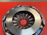 Фередо диск сцепления за 2 000 тг. в Алматы – фото 3