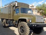 ГАЗ  3308 2000 года за 21 000 000 тг. в Алматы