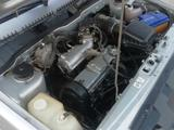 ВАЗ (Lada) 2115 (седан) 2002 года за 780 000 тг. в Актобе
