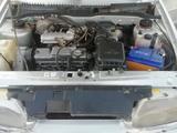 ВАЗ (Lada) 2115 (седан) 2002 года за 780 000 тг. в Актобе – фото 3