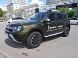 Renault Duster 2019 года за 7 700 000 тг. в Нур-Султан (Астана) – фото 3